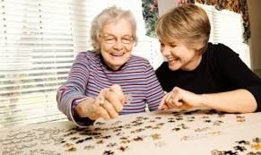 Comfort Keepers Knoxville Tn Non Medical Home Care In Chattanooga Tn Seniordirectory Com