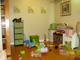 how to organize toys my 1 secret for keeping toys organized