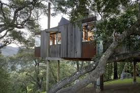 Article  The Top 10 Treehouse Hotels  Indagare