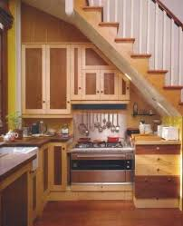 unfitted kitchen furniture using unfitted kitchen furniture instead of cabinets yestertec