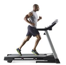 amazon black friday treadmill deals treadmills black friday u0026 cyber monday deals and sale 2017 wear