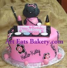specialty birthday cakes specialty girl s birthday cakes eats bakery s sc