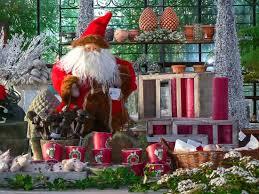 Christmas Decorations Shop Bruges by Christmas Time In Bruges Visit Bruges