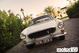 lexus service center umm ramool contact 1970 volvo p1800e motoring middle east car news reviews and