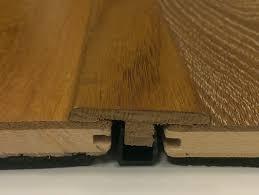 Laminate Floor Door Threshold Solid Oak Door Threshold T Bar 0 9m Or 2 4m Door Strip
