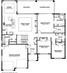 small ranch house floor plans small ranch house plans cool home design foxy small ranch house