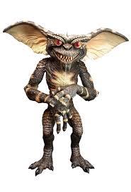 photo prop evil gremlin puppet prop