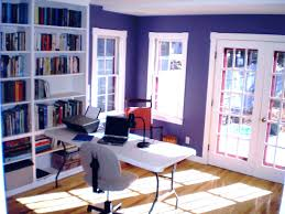 office design office furniture planner free online office design