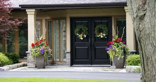 Energy Efficient Exterior Doors Energy Efficiency Doors Naperville Energy Efficient Doors