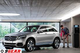 car reviews new car pictures for 2017 2018 mercedes benz