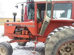allis chalmers 200 parts online and mail order pharmacies