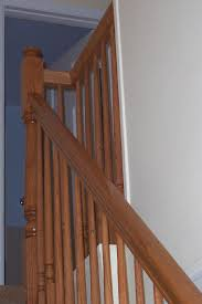 New Banister New Jersey Stair Railings Llc