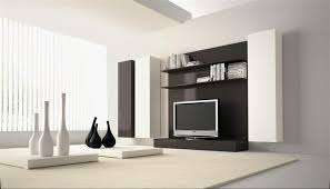 contemporary wall contemporary wall unit composition 2 wall units