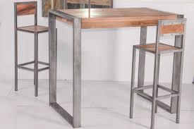 table cuisine hauteur 90 cm étourdissant table cuisine hauteur 90 cm et cuisine et marqu avec