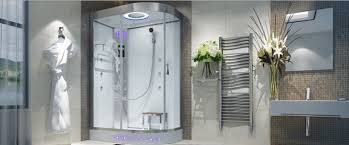 bathroom tech how to make your bathroom the ultimate tech haven