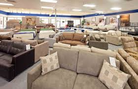Sofa Bed Prices South Africa 12 Ways To Get Good Furniture Cheap Credit Com