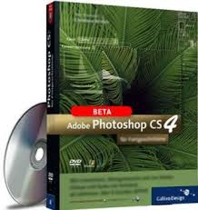 adobe photoshop free download full version for windows xp cs3 adobe photoshop cs4 portable full version free download pc games