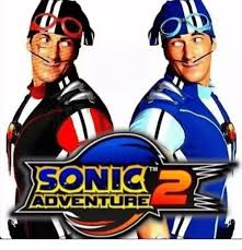 Sonic Meme - 25 best memes about sonic sonic memes