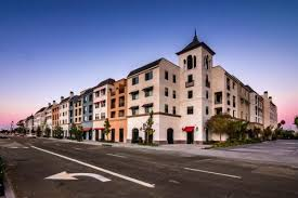 apartments for rent in carson ca from 750 hotpads
