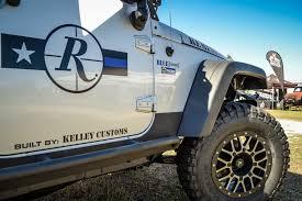 jeep wrangler custom 2 door gallery jeepin u0027 with judd jeep wrangler 2 door on 18x9 rtc