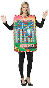 Candy Costumes Halloween Candy Crush Costume Candy Crush Game Halloween Costume Game