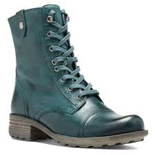 steel blue womens boots nz fabulous rockport cobb hill bethany blue teal boots nzd98 05