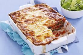 Roasted Vegetable Recipe by Roasted Vegetable Lasagne