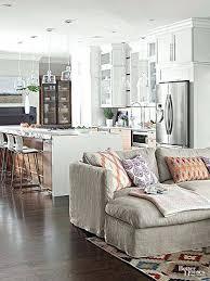 Furniture Groupings Living Room Living Room Furniture Groupings Living Rooms With Open Floor Plans
