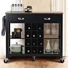 wine cellar storage wine storage cabinet wine bottle storage space