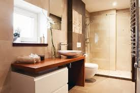 Bathroom Neutral Colors - 4 timeless color combinations that u0027ll refresh your bathroom