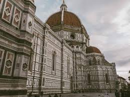 piscina le cupole firenze loversintheworld autore presso in the world pagina 6 di 7