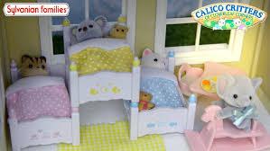 bedroom frozen bedroom accessories frozen bed sheets twin frozen