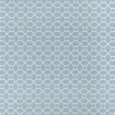 upholstery fabric geometric pattern cotton woven 7