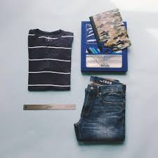 resume paper staples back to school with staples gap staples com rt for a chance to win staples gap gift cards no prch nes 13 ends 8 29 http gap us gapxstaples pic twitter com 0w5wgobg6i