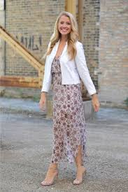 floral maxi dress bright and beautiful chicago fashion