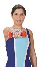 25 melhores ideias de fitness trainer certification somente no