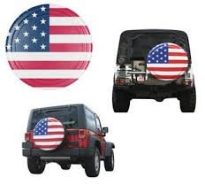2005 jeep liberty spare tire cover jeep liberty tire covers for your spare tire jeep