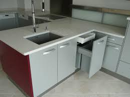 conforama cuisine plan de travail plan de travail conforama fabulous meuble bas cuisine avec plan
