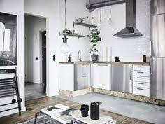 Westar Kitchen And Bath by This Clean Modern Kitchen With Beautiful Lines Features