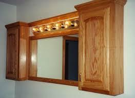 bathroom medicine cabinets ideas bathroom medicine cabinets ideas with mirror home design luvsk