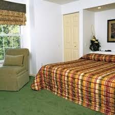 wyndham branson at the falls 12 photos hotels 3165 fls pkwy