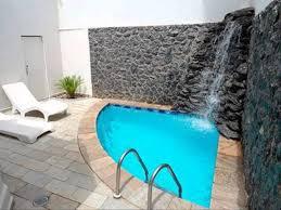 mini swimming pool designs amusing mini swimming pool designs mini