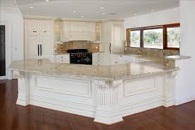 Colonial Kitchen Design French Colonial Kitchen Glass Kitchen Cupboard Doors Ornamental