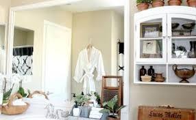 Ideas For Bathroom Decor Toiletries Part Of Your Bathroom Decor Hometalk