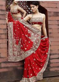 116 best bridal wear dresses for weddings wedding dresses images