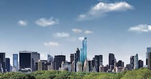 one57 u0027s 91 5 million penthouse sale is nyc u0027s second most