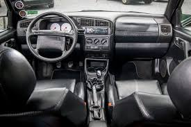volkswagen harlequin interior car picker volkswagen golf mk3 interior images