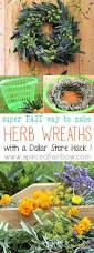 How To Make Wreaths Best 20 How To Make Wreaths Ideas On Pinterest Wreath Making