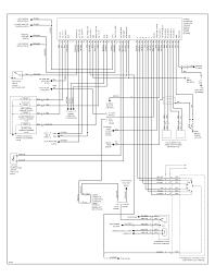 1998 mitsubishi eclipse wiring diagram kwikpik me