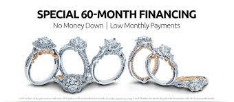 engagement ring financing jewelry buy now pay later financing bad credit